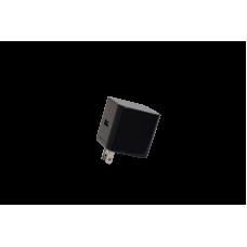 Appareil photo avec chargeur multifonction connexion WIFI détection de mouvement vidéo charge rapide mobile vision nocturne super 8-10M