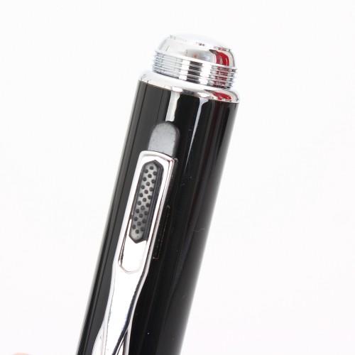 Le seul stylo pour appareil photo multifonctions au monde avec un véritable enregistrement HD