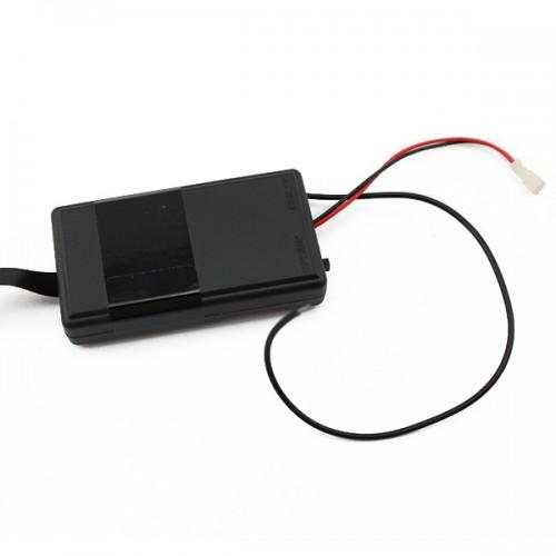 Ultra HD ultra-petit micro DV mini caméra détection de mouvement longue veille charge tout en enregistrant les États-Unis ont importé des puces