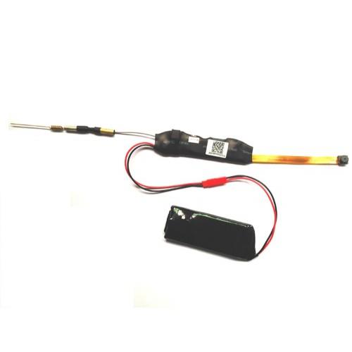 Module de caméra de surveillance à distance 1080 WIFI